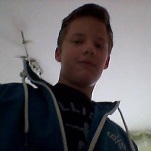 Thomas Linz 2's avatar
