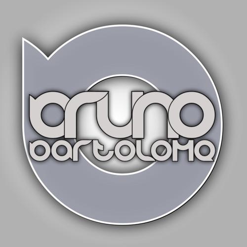 Bruno Bartolome's avatar