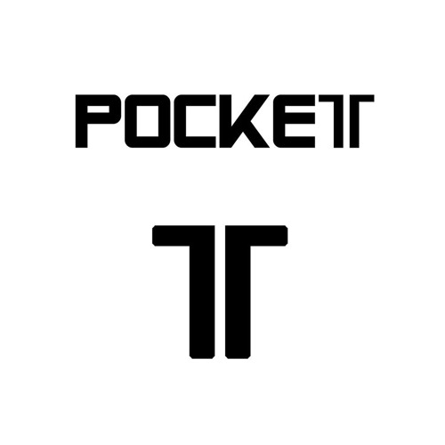 PockettBand's avatar