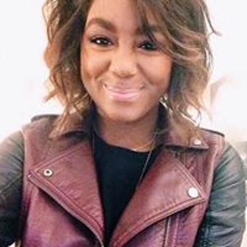 Ashley Gray 34's avatar