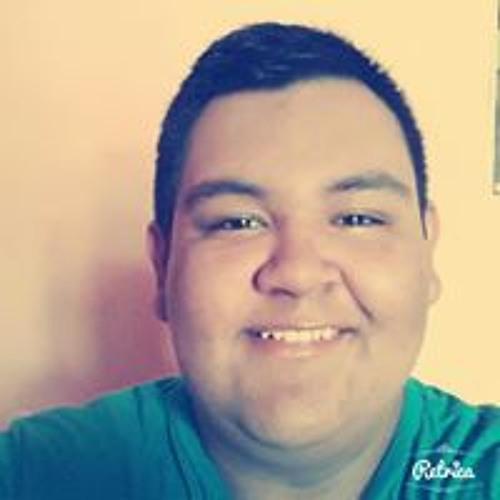 Chuy Diaz 6's avatar