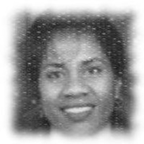 kLJ's avatar