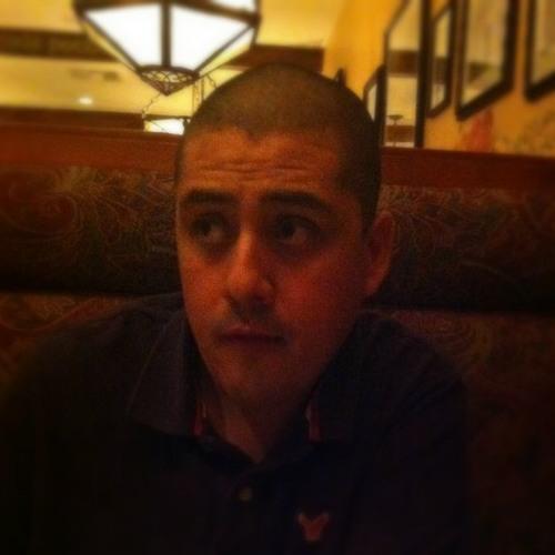 Jose L R.'s avatar