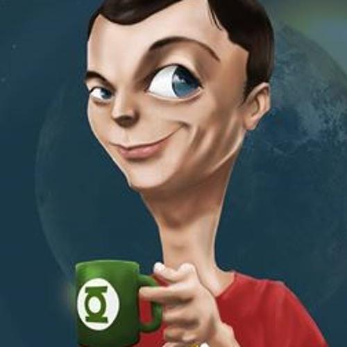 yvanhoe's avatar