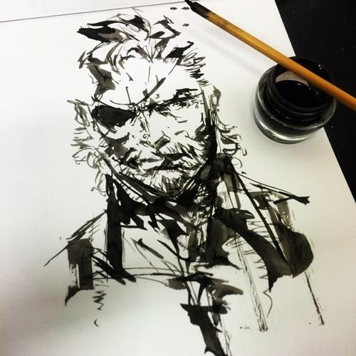 dreamer_oldboss's avatar