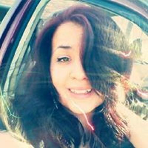 Larimar Soto's avatar