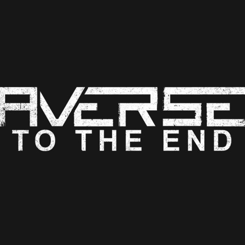 Averse To The End's avatar