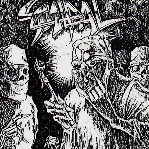 Scalpal/Leviathan's avatar