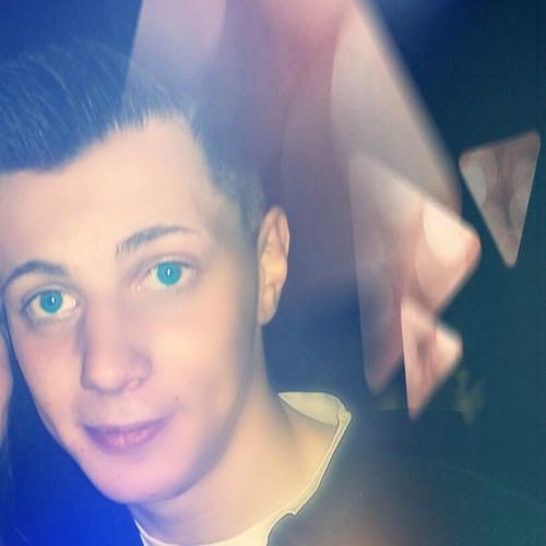 Benjamin Sabanovic 1's avatar