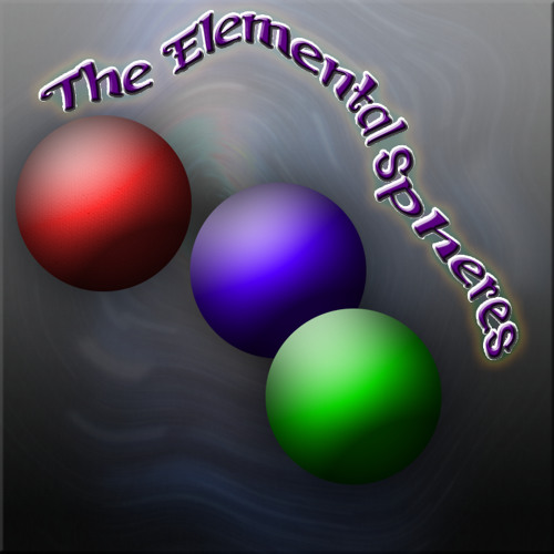 The Elemental Spheres's avatar