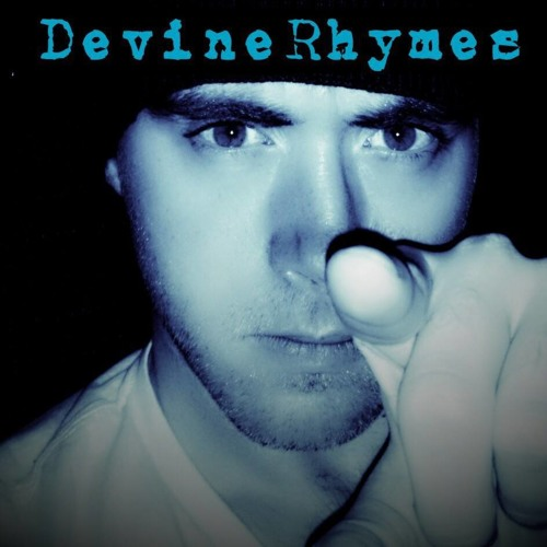 Devinerhymes's avatar