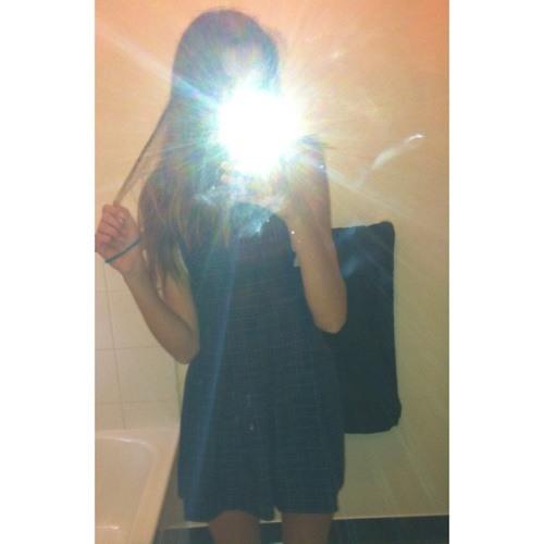 Stephanie MacAllister's avatar