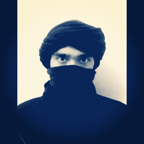 Alexandre Toropov's avatar