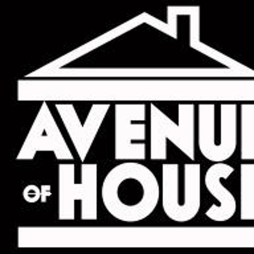 Avenue of House- DiBulo's avatar