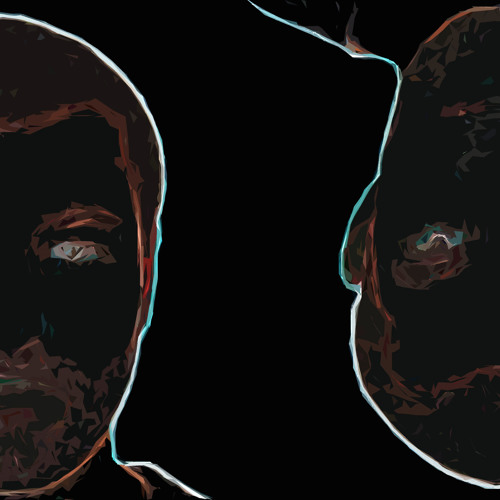 Drumked's avatar