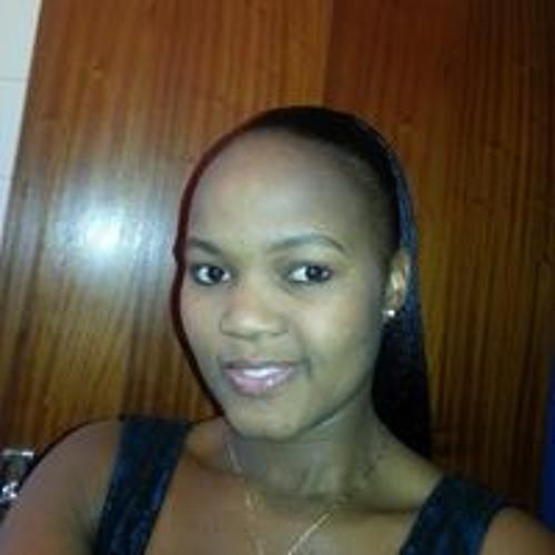 Noxolo Phama's avatar