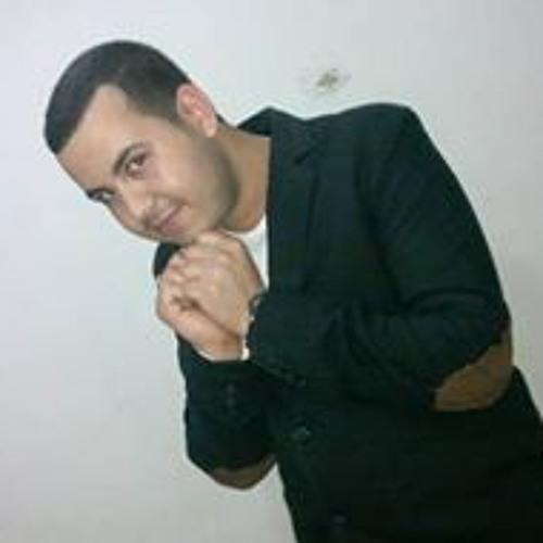 Mahmoud Elsissi 1's avatar