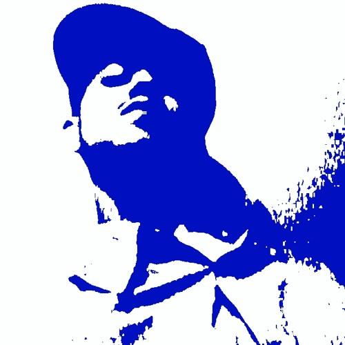 illuminated X Productions's avatar