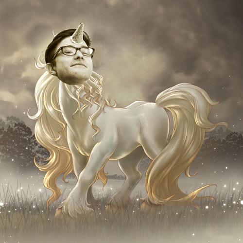 Si Moon 1's avatar