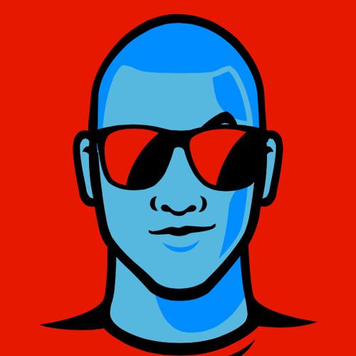 elblue171's avatar