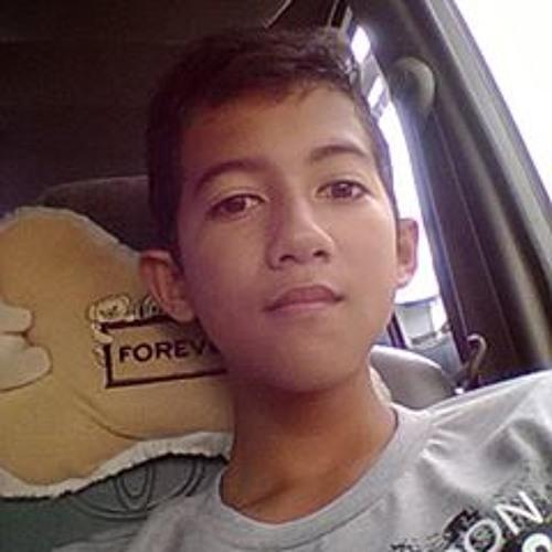 Wiku 1's avatar
