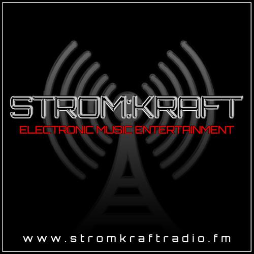 STROM:KRAFT Radio's avatar