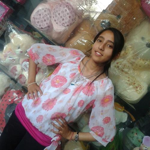 Neha~ OneStepofficial's avatar