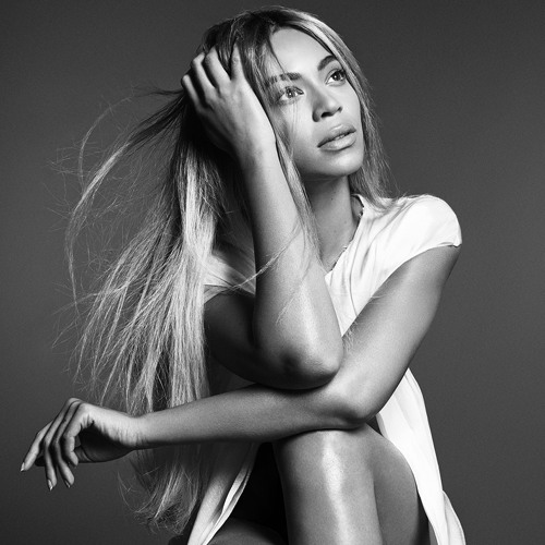 Beyonce Live's avatar