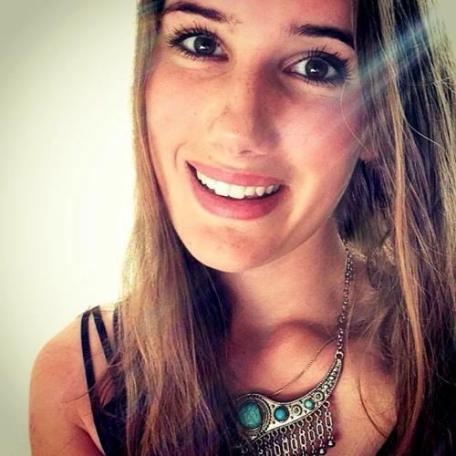 maureendo's avatar