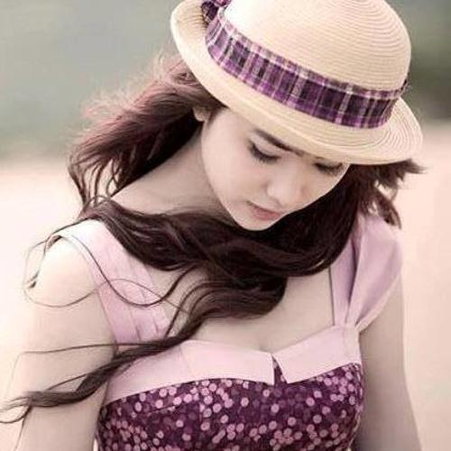 Senen ELdayaa's avatar