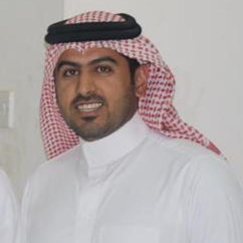 Mohammed AlZahrani 7's avatar