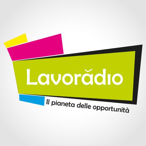 Lavoradio's avatar