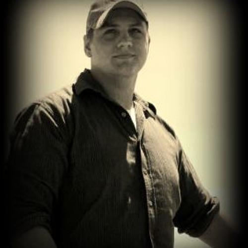 Leonard Schaafsma's avatar