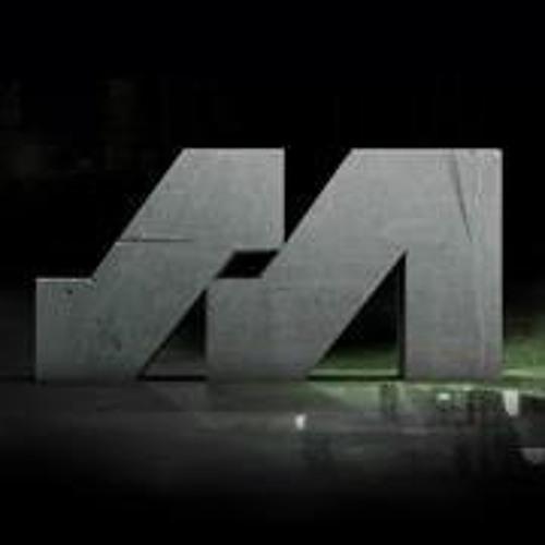 MetropolisUK's avatar