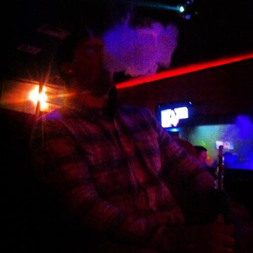 JayBoy's avatar
