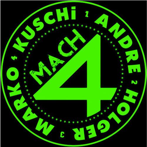 M.a.c.h.4's avatar