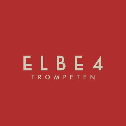 ELBE4's avatar
