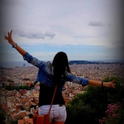 Anna2207's avatar