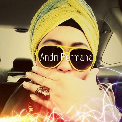 AndriPermana's avatar