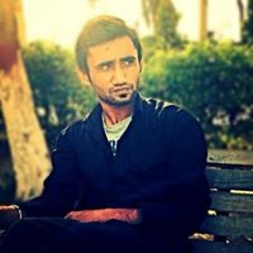 Sakhiyan Song Yogesh Kashyap Download: Asrar-e-Khuda Tasveer-e-Nabi Sakhiyan Da Sakhi Waliyan Da