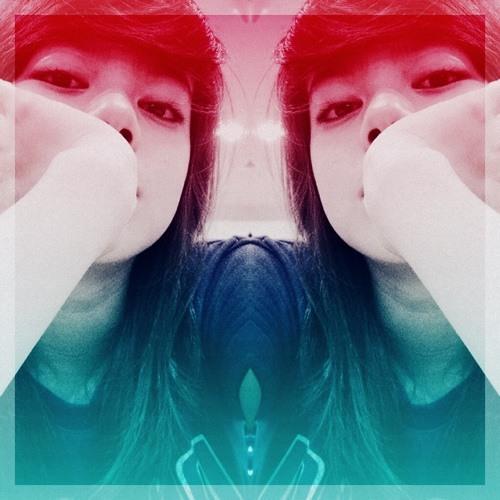 Akia_Exo•Sone's avatar