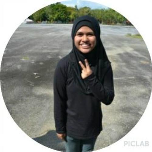 NajwaGrannis''s avatar