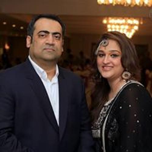 Adeel Khan Aisha's avatar