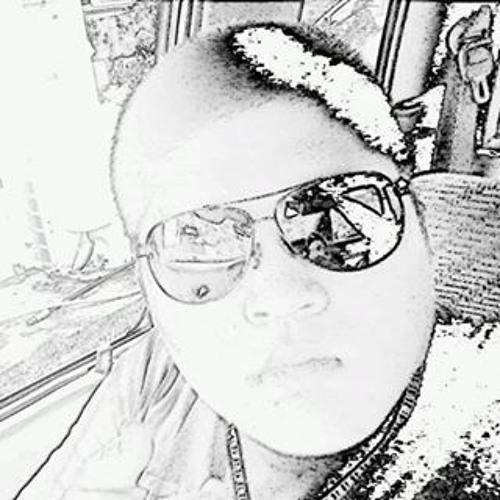 JunJun Sayama's avatar