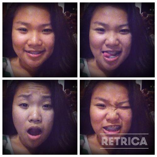 Katrina Villanueva 1397's avatar