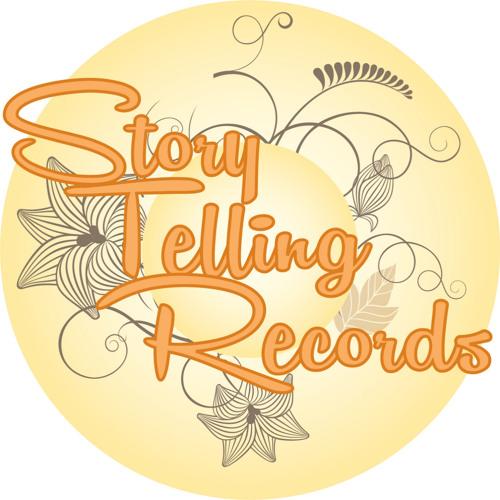 Story Telling Records's avatar