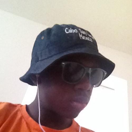 Brooklynboy789's avatar