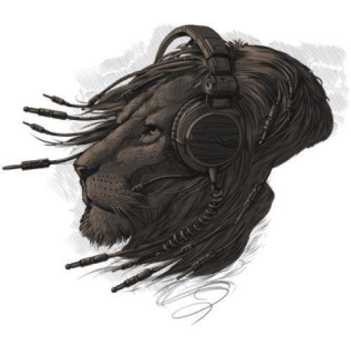 Pierrot9's avatar