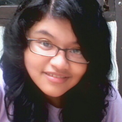 aj_yow's avatar