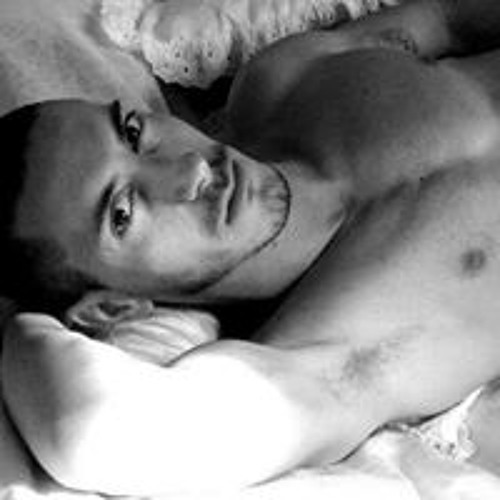 Marco Milà's avatar